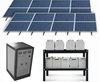 Vign_3kW-Solar-Power-System
