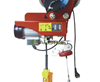 Vign_Electric_Wire_Rope_Hoist-159