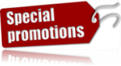 Vign_Special_Promotions