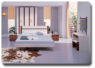 Vign_bedroom_furniture