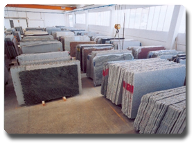 Vign_granite_slabs