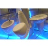 Vign_toilet_bidet_and_basin