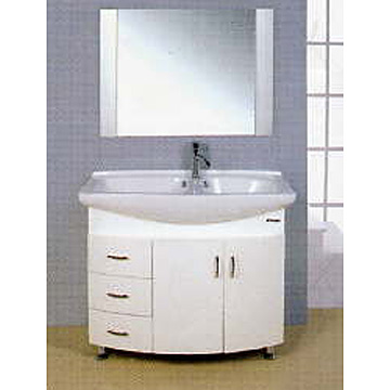 bathroom_cabinet