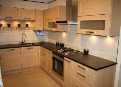 granite_kitchen